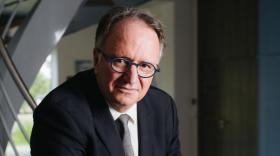 McPhy lance un placement privé de quelque 8millions d'euros