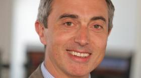 Philippe Rosier, brefeco.com