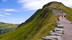 Macéo reprend la gestion du fonds de dotation Vivons Montagne