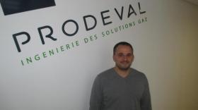 En très forte croissance, Prodeval élargit son offre et sa présence internationale