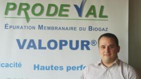 Sébastien Paolozzi, brefeco.com