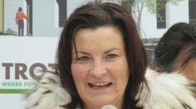 Sigrid Pauwelyn de Trotec