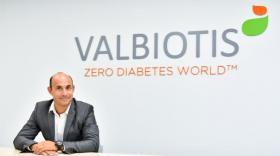 Valbiotis Bref Eco
