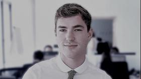 Mathieu Tanquerel est chargé de développer le cabinet lyonnais - brefeco