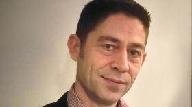 Philippe Porceillon, brefeco.com