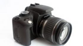 Photoweb annonce l'acquisition de Lalalab