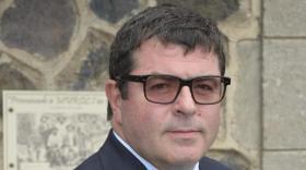 Pierre Berger brefeco.com