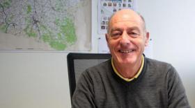 Pierre Guyot CEEA brefeco.com