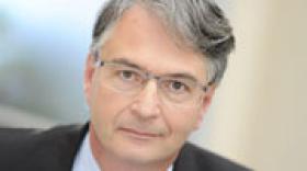 Pierre-Henri Bigeard nommé DG adjoint de l'IFPEN en charge de la recherche et de l'innovation