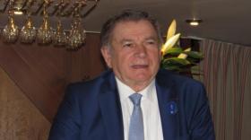 Pierre Martinet - bref eco