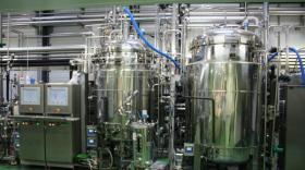 METabolic EXplorer redéfinit les priorités de sa R & D