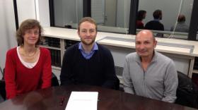 Pixyl lève 500.000 euros pour l'aide au diagnostic en neurologie