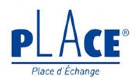 La Place d'Echange de la CCI Lyon Métropole est dissoute