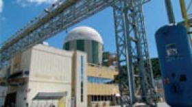 Déblocage de l'accès à la plateforme chimique de Pont-de-Claix