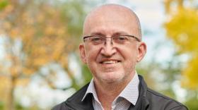 Patrick Lepagneul, brefeco.com