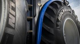Michelin s'associe au japonais Sumitomo sur le marché nord-américain