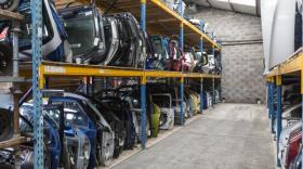 Paprec Group ouvre des perspectives pour Echalier Recyclage