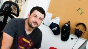 Cyril Zorman, brefeco.com