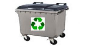 Plastic Omnium recentre ses activités environnement