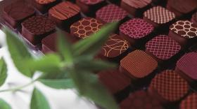 Fin 2021, la maison Richart ouvrira un atelier de dégustation