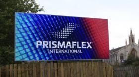 Covid-19: Prismaflex impacté mais prêt à faire face