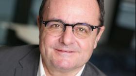 Jean-Marc Voisin, brefeco.com