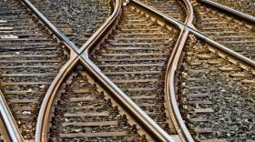 Le covid bouleverse l'ouverture du rail à la concurrence