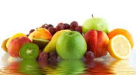 Vers un rapprochement du cluster Bio Organics avec l'association Bioconvergence