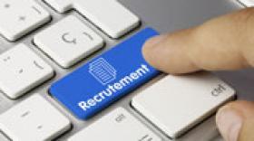 Plan de recrutements pour Advans Group Rhône-Alpes