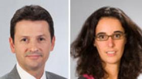 Le cabinet de conseil en propriété industrielle Regimbeau se renforce à Lyon