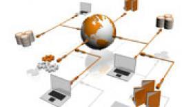 Les réseaux fibre optique du SIEA et d'Orange interconnectés fin 2017