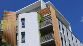 1.200 logements seront livrés en 2017