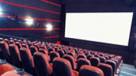 Cinq films de Rhône-Alpes Cinéma en nomination aux César