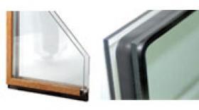 Le FSI investit 15 millions d'euros dans le groupe Riou Glass