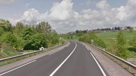 RN 88: 263,3 millions d'euros pour désenclaver la Haute-Loire