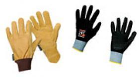 Les gants Rostaing changent de main