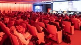 210 personnes étaient réunies jeudi 27 septembre pour les Rencontre Bref Eco de l'entreprise responsable.