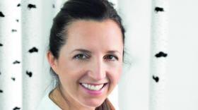 Pauline Bony, brefeco.com