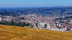 Pacifica, la filiale assurances du Crédit Agricole, s'implante à Saint-Etienne