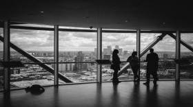 La bonne santé des salariés, gage de productivité