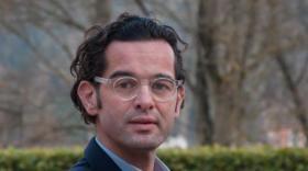 Samuel Minot - bref eco