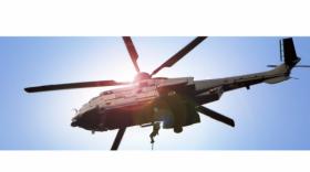 Addev Materials étoffe son offre Aéronautique et Défense