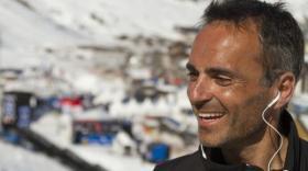 Sébastien Mérignargues, brefeco.com