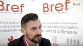 VIDEO. Segeco veut simplifier les organisations par le numérique