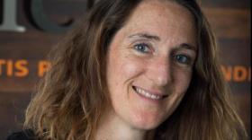 Ségolène de Montgolfier, brefeco.com