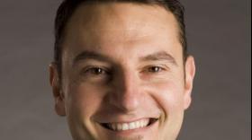 L'américain Pfizer, nouveau partenaire du grenoblois Cytoo