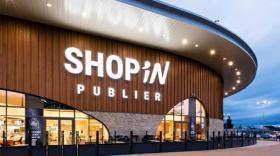 Shop'in prublier - bref eco
