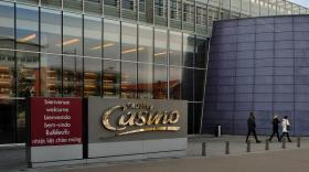 Casino cède son siège stéphanois à DCB International pour 101millions d'euros