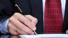 Sogeti et le Cefam signent un partenariat unique