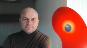 Sébastien Le Guillou brefeco.com